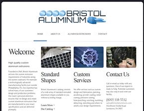 Website Design And Development In Philadelphia Pa
